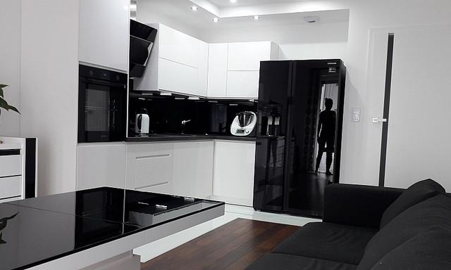 Mieszkanie na sprzedaż <span>Kraków, Bieżanów-Prokocim, Mała Góra</span>