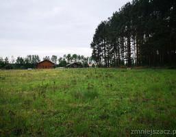Morizon WP ogłoszenia | Działka na sprzedaż, Zielona Góra Ługowo/koło Raculi, 3000 m² | 8742