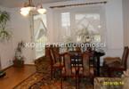 Morizon WP ogłoszenia | Mieszkanie na sprzedaż, Olsztyn Gębika, 66 m² | 9724