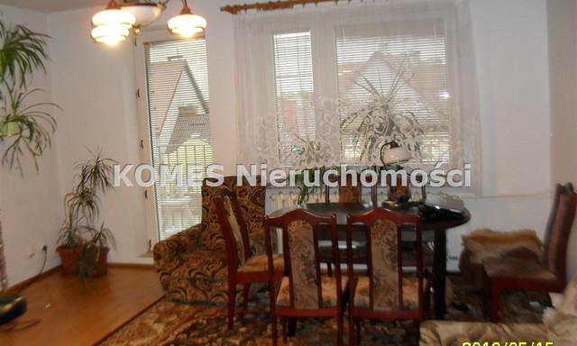 Mieszkanie na sprzedaż <span>Olsztyn, Gębika</span>