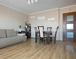 Morizon WP ogłoszenia | Mieszkanie na sprzedaż, Olsztyn Jaroty, 60 m² | 1521