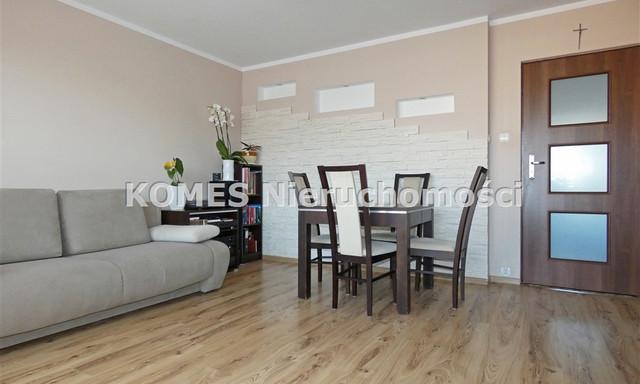 Mieszkanie na sprzedaż <span>Olsztyn, Jaroty, Mroza</span>