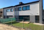 Morizon WP ogłoszenia | Mieszkanie na sprzedaż, Rokietnica, 94 m² | 6220