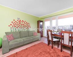 Morizon WP ogłoszenia | Mieszkanie na sprzedaż, Olsztyn BOENIGKA, 60 m² | 6296