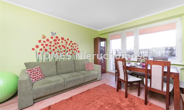 Mieszkanie na sprzedaż <span>Olsztyn, BOENIGKA</span>