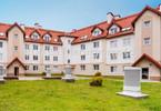 Morizon WP ogłoszenia   Mieszkanie na sprzedaż, Olsztyn Generałów, 60 m²   0876