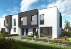 Morizon WP ogłoszenia | Dom na sprzedaż, Banino, 67 m² | 4365