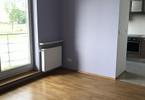 Morizon WP ogłoszenia | Mieszkanie na sprzedaż, Warszawa Białołęka, 66 m² | 5963