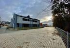 Morizon WP ogłoszenia | Dom na sprzedaż, Rokietnica Klonowa, 94 m² | 9165