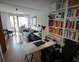 Morizon WP ogłoszenia | Mieszkanie na sprzedaż, Bytom Śródmieście, 42 m² | 1871