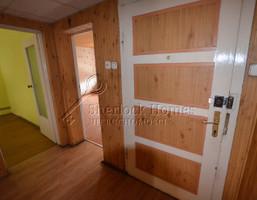 Morizon WP ogłoszenia   Mieszkanie na sprzedaż, Zabrze Topolowa, 55 m²   3880