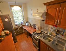 Morizon WP ogłoszenia | Mieszkanie na sprzedaż, Bytom Szombierki, 51 m² | 9124