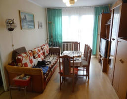Morizon WP ogłoszenia | Mieszkanie na sprzedaż, Bytom Śródmieście, 38 m² | 0899