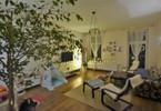 Morizon WP ogłoszenia | Mieszkanie na sprzedaż, Bytom Śródmieście, 138 m² | 4653
