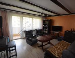 Morizon WP ogłoszenia | Mieszkanie na sprzedaż, Bytom Stroszek, 64 m² | 7610