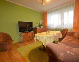 Morizon WP ogłoszenia | Mieszkanie na sprzedaż, Bytom Śródmieście, 43 m² | 7954