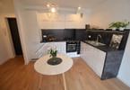 Morizon WP ogłoszenia | Mieszkanie na sprzedaż, Bytom Śródmieście, 40 m² | 1088