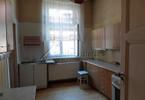 Morizon WP ogłoszenia | Mieszkanie na sprzedaż, Bytom Śródmieście, 57 m² | 0882