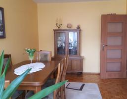 Morizon WP ogłoszenia | Mieszkanie na sprzedaż, Poznań Rataje, 47 m² | 0657