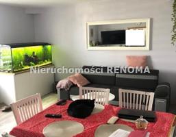 Morizon WP ogłoszenia | Dom na sprzedaż, Jastrzębie-Zdrój Moszczenica, 108 m² | 8778