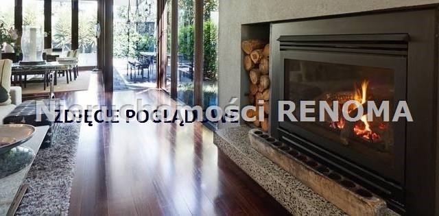 Mieszkanie na sprzedaż <span>Jastrzębie-Zdrój M., Jastrzębie-Zdrój, Centrum</span>