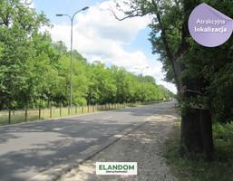 Morizon WP ogłoszenia   Działka na sprzedaż, Warszawa Anin, 3068 m²   0060