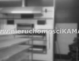 Morizon WP ogłoszenia | Fabryka, zakład na sprzedaż, Bielsko-Biała, 600 m² | 8716