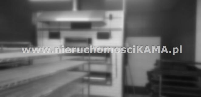 Morizon WP ogłoszenia   Fabryka, zakład na sprzedaż, Bielsko-Biała, 600 m²   8716