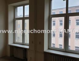 Morizon WP ogłoszenia | Komercyjne do wynajęcia, Bielsko-Biała, 26 m² | 4852