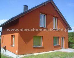 Morizon WP ogłoszenia | Dom na sprzedaż, Bielsko-Biała Stare Bielsko, 171 m² | 1152