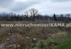 Morizon WP ogłoszenia | Działka na sprzedaż, Międzyrzecze Górne, 5523 m² | 7404