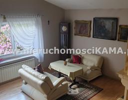 Morizon WP ogłoszenia   Dom na sprzedaż, Bielsko-Biała Straconka, 160 m²   4423