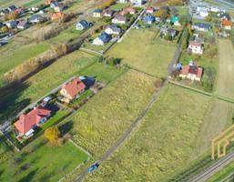 Morizon WP ogłoszenia | Działka na sprzedaż, Rzeszów Zwięczyca, 950 m² | 7548