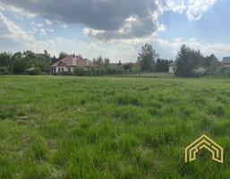 Morizon WP ogłoszenia | Działka na sprzedaż, Rzeszów Miłocin, 950 m² | 0858