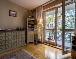 Morizon WP ogłoszenia | Mieszkanie na sprzedaż, Warszawa Saska Kępa, 82 m² | 0538