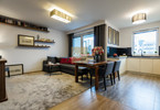 Morizon WP ogłoszenia   Mieszkanie na sprzedaż, Warszawa Praga-Południe, 77 m²   3751