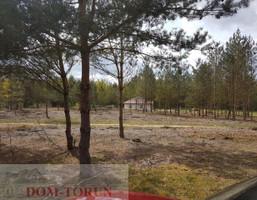 Morizon WP ogłoszenia | Działka na sprzedaż, Gronowo, 1594 m² | 6987