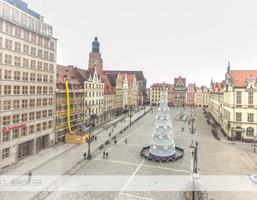 Morizon WP ogłoszenia | Mieszkanie na sprzedaż, Wrocław Stare Miasto, 78 m² | 2827