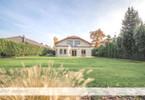 Morizon WP ogłoszenia | Dom na sprzedaż, Oborniki Śląskie Łąkowa, 320 m² | 2826