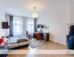 Morizon WP ogłoszenia | Mieszkanie na sprzedaż, Wrocław Śródmieście, 62 m² | 7919
