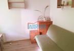 Morizon WP ogłoszenia | Mieszkanie na sprzedaż, Olsztyn Pojezierze, 32 m² | 4548