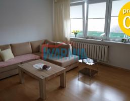 Morizon WP ogłoszenia | Mieszkanie na sprzedaż, Olsztyn Podgrodzie, 51 m² | 3719