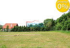 Morizon WP ogłoszenia | Działka na sprzedaż, Purda, 1476 m² | 7583