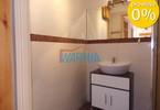 Morizon WP ogłoszenia   Mieszkanie na sprzedaż, Olsztyn Jaroty, 72 m²   2101