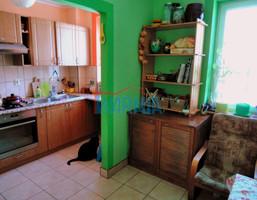Morizon WP ogłoszenia | Mieszkanie na sprzedaż, Olsztyn Żołnierska, 47 m² | 9462