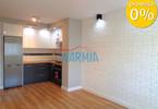 Morizon WP ogłoszenia | Mieszkanie na sprzedaż, Olsztyn Kołobrzeska, 36 m² | 4081