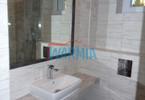 Morizon WP ogłoszenia | Kawalerka na sprzedaż, Olsztyn Zatorze, 30 m² | 6466