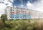 Morizon WP ogłoszenia | Mieszkanie na sprzedaż, Olsztyn Jaroty, 61 m² | 3677