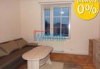 Morizon WP ogłoszenia   Mieszkanie na sprzedaż, Olsztyn Podgrodzie, 45 m²   0104