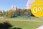 Morizon WP ogłoszenia | Mieszkanie na sprzedaż, Olsztyn Pojezierze, 37 m² | 6900